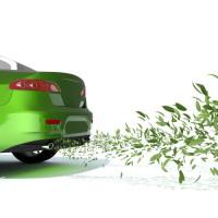 Ecology-cars